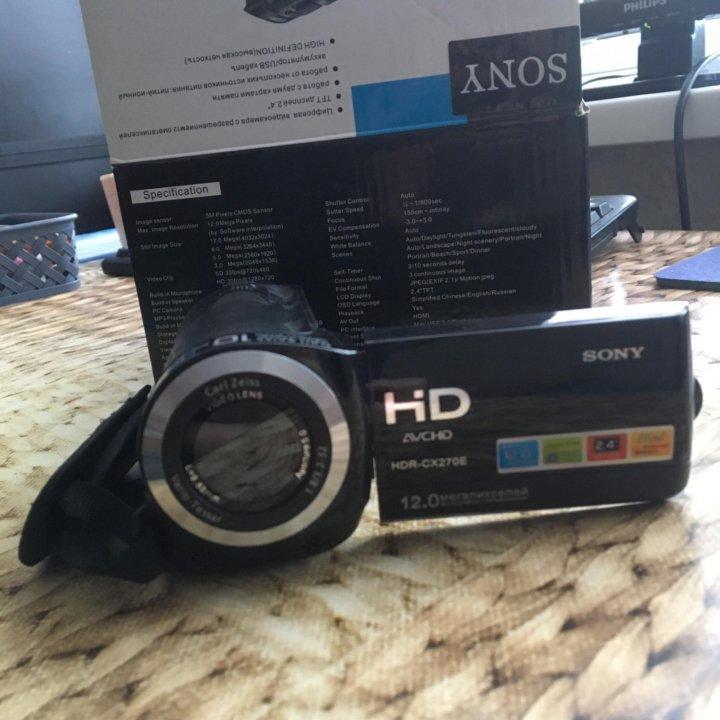 Видеокамера sony handycam hdr cx210e цена - ремонт в Москве ремонт фотоаппаратов никон в спб официальный сайт - ремонт в Москве
