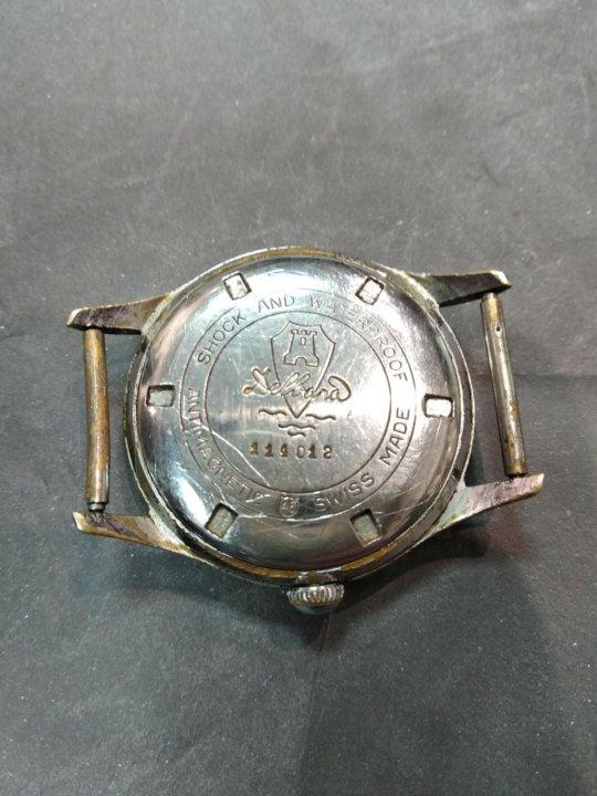 Часы стоимость delbana часа 24 ломбард москве в