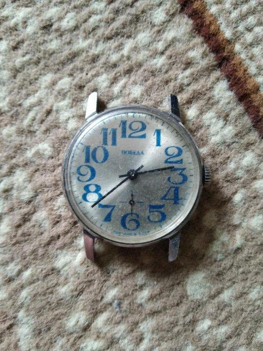 Ссср красноярск часы продать ролекс продать часы