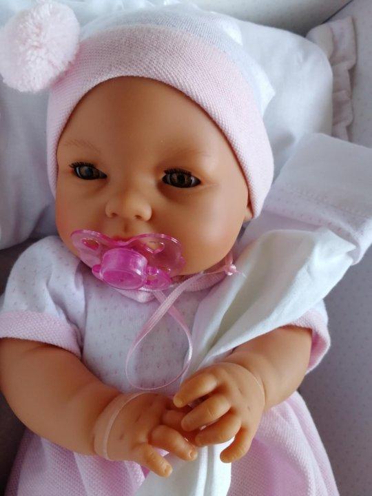 Младенец до года фото первую