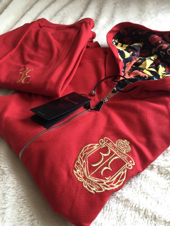 Спортивный костюм billionaire – купить в Санкт-Петербурге, цена 29 ... 8e994b70405