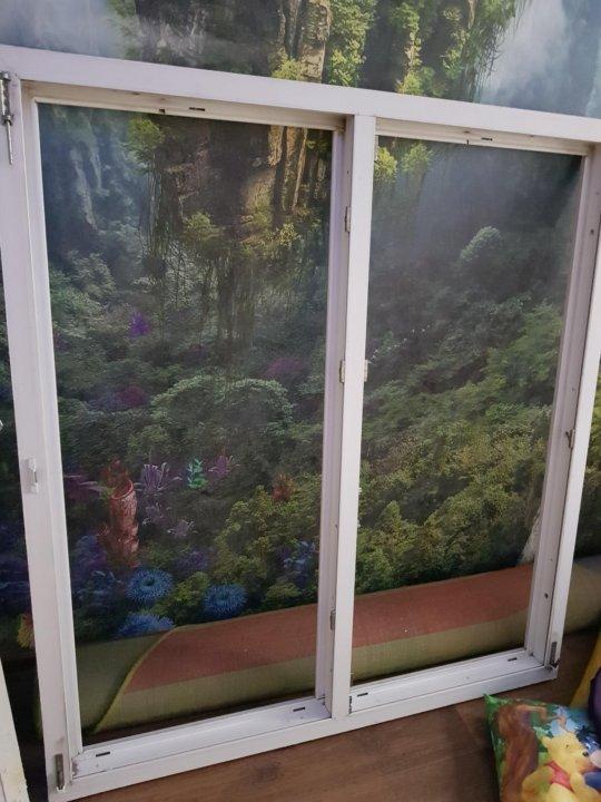 Пластиковое окно красноярск сертификат на пластиковые окна скачать