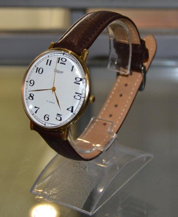 Куплю наручные часы в челябинске купить в украине часы fossil