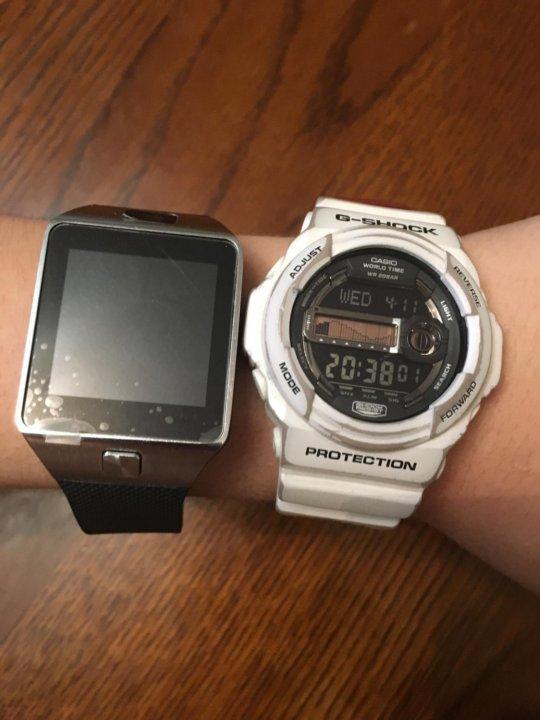 Купить смарт часы томск карандашница часы купить