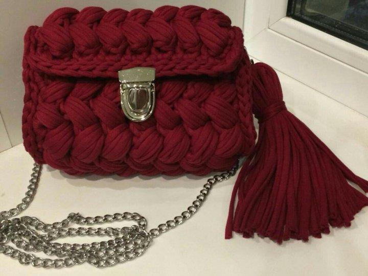 сумочка зефирка купить в коломне цена 1 500 руб продано 8