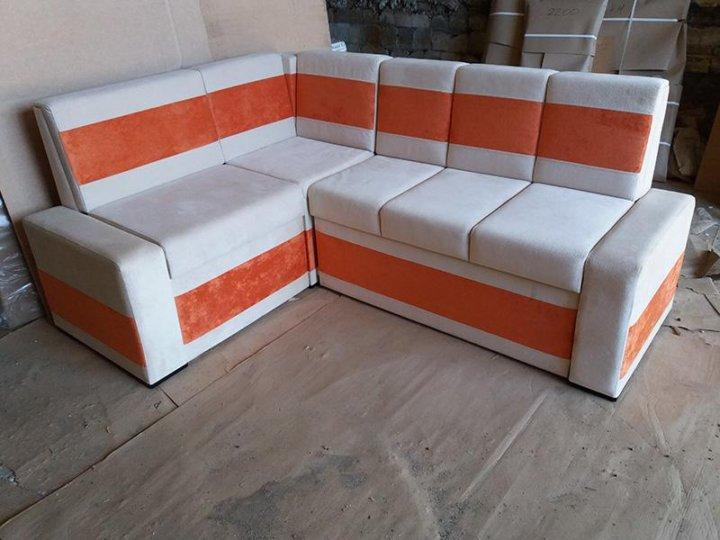 диван для кухни остин м распродажа купить в москве цена 24 030