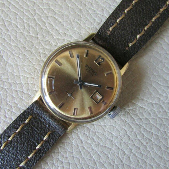 Купить часы ссср в казани дороги наручные часы