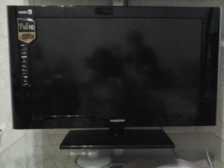 Ломбард техники москва купить телевизор бу автоломбард куплю машину