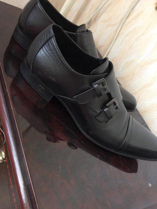 41d7e3f86 Обувь FERRE Milano – купить в Реутове, цена 8 000 руб., дата ...