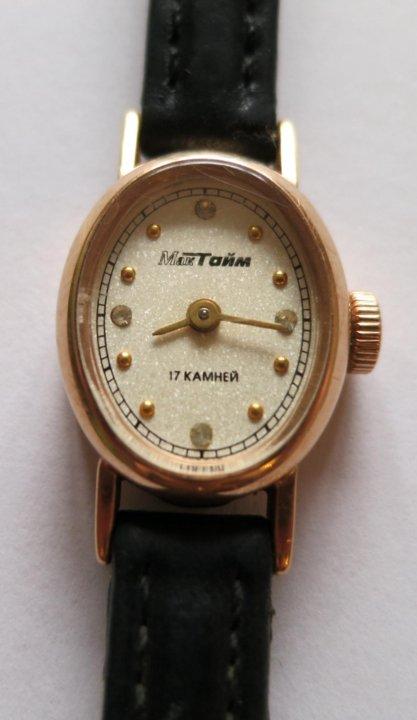Ремонт наручных часов в новокузнецке часы наручные мужские касио в алматы