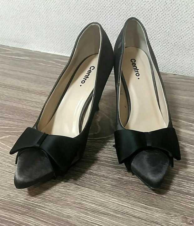 Туфли лодочки Centro – купить в Пензе b8066236fa0e7
