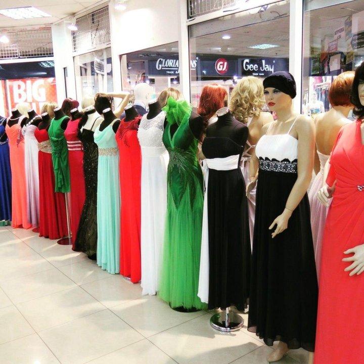 Садовод рынок картинки вечерних платьев