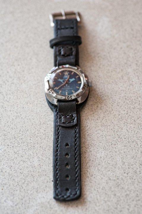 Командирские красноярск продам часы услуг часа оказания договор стоимость