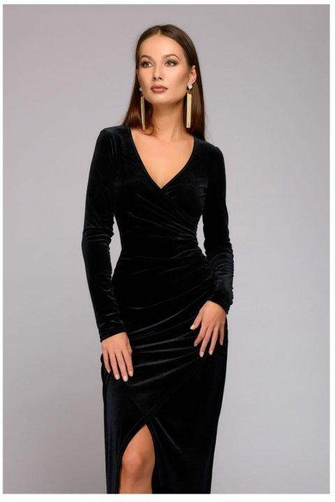 0c4a9e7c995 Тюмень. Платье 1001 dress. цена снижена!. Фото 2.
