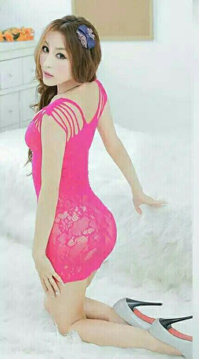 82339e2e24380e8 Новое розовое сексуальное платье. Фото 1. Москва. ...