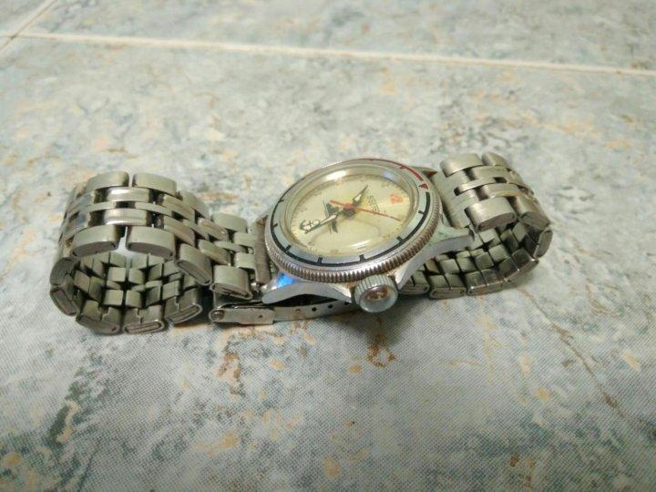 Скупка саратов часы не ломбарде в вернуть если займ