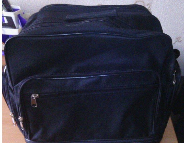 fe43e79934f9 Санкт-Петербург; Сумка/портфель походные разных видов. спорт сумки. Фото 2.