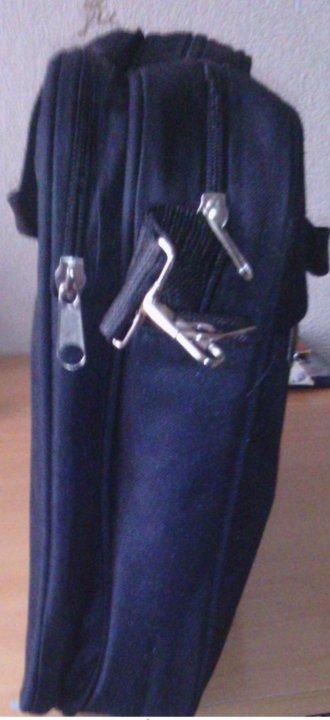 4e293723c9ec Санкт-Петербург; Сумка/портфель походные разных видов. спорт сумки. Фото 3.
