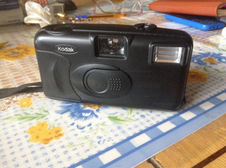 его модели фотоаппарат кодак работы