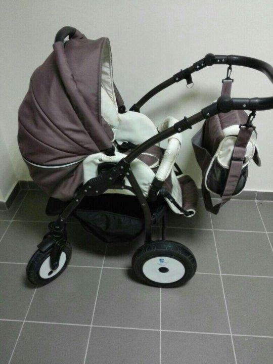 владельцев коляска индиго фото прогулочный блок отзывы более