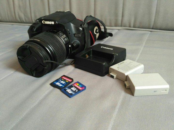 Фото приложения для фотографирования солнца комплект