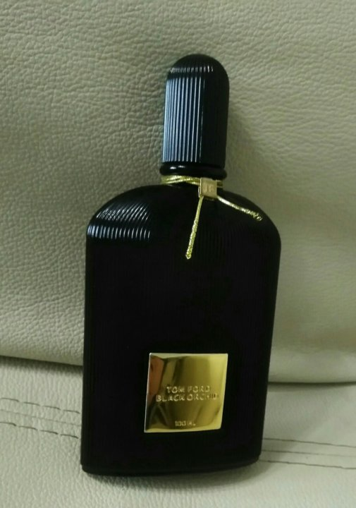 black orchid tom ford в волгограде