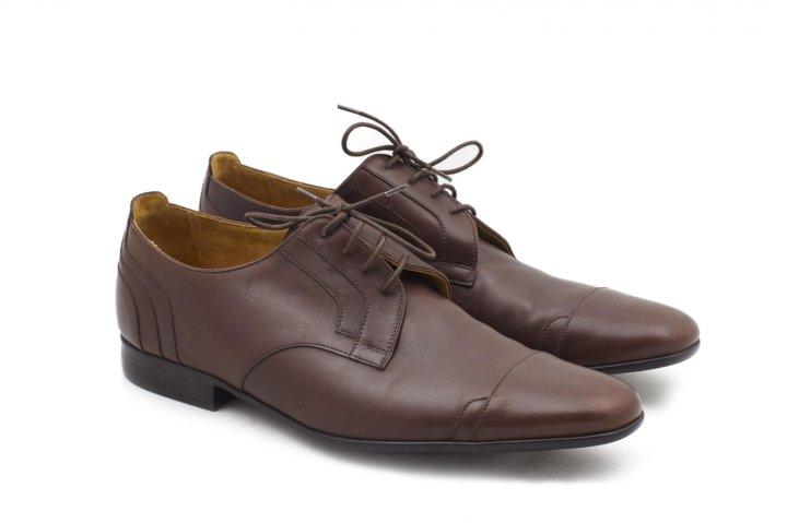 Обувь Hermes – купить в Москве, цена 10 000 руб., дата размещения ... cae2b51c662