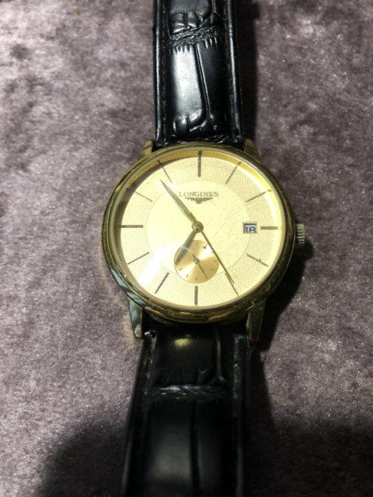 Купить часы в краснодаре реплика часы наручные каталог и цены