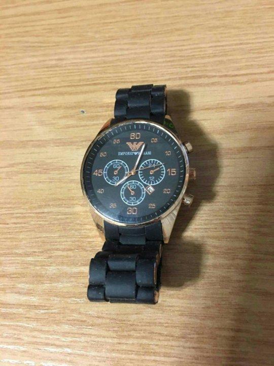 Купить часы к 9 мая большие уличные часы купить
