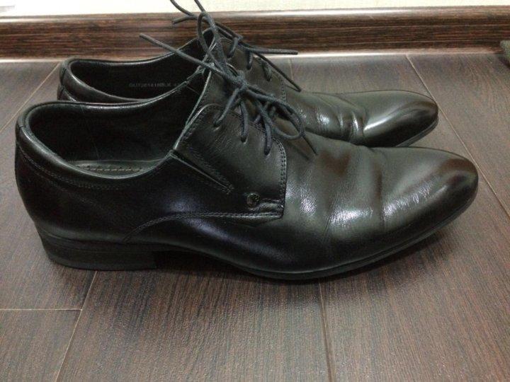 d013f06da Chester туфли мужские – купить в Москве, цена 3 500 руб., продано 31 ...