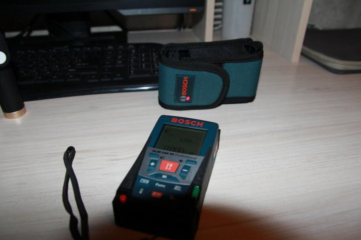 Bosch Entfernungsmesser Glm 250 Vf : Лазерный дальномер bosch glm 250 vf u2013 купить в Одинцово цена 11 000