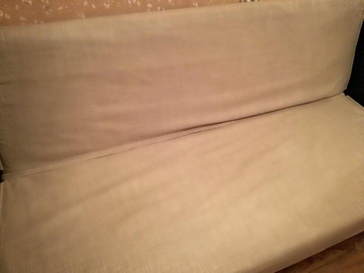 диван икеа купить в санкт петербурге цена 8 000 руб продано 2