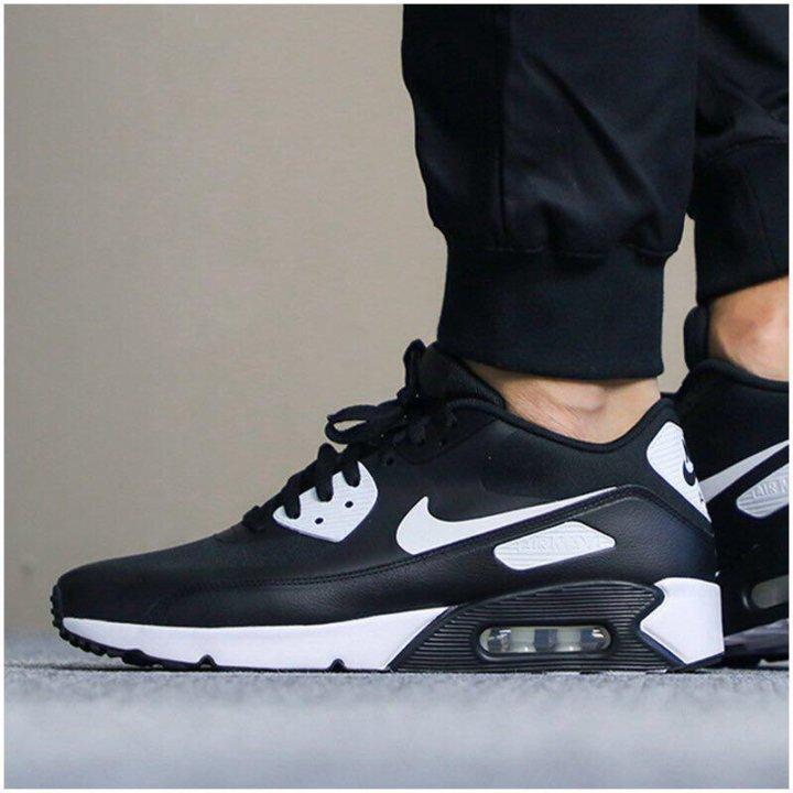 588893e30ce73b Nike Air Max 90 Ultra 2.0 Essential (875695-008) – купить в ...