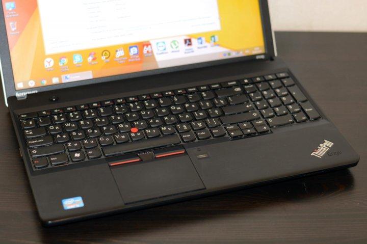 Lenovo E540 drivers download Windows 7 64