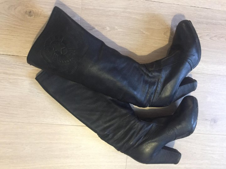Обувь Mascotte, Paolo Conte, Love Story – купить в Уфе, цена 500 руб ... 9bfd341103d