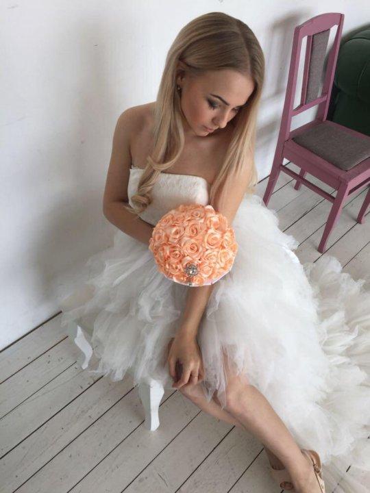 Цветы букетов, букет невесты цены архангельск