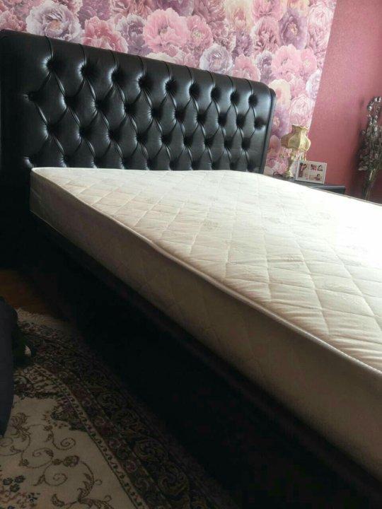 спальная мебель купить в махачкале цена 75 000 руб дата