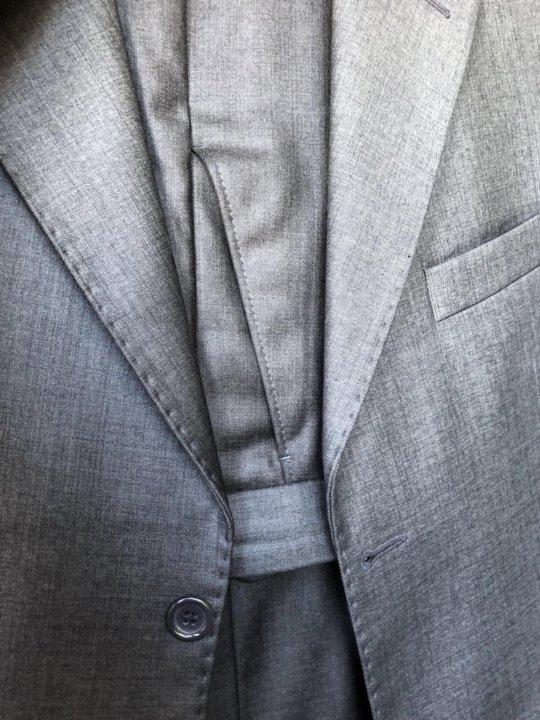 ab3da20dd631 Шикарный мужской костюм CARDEN CALIPSO – купить в Санкт-Петербурге ...