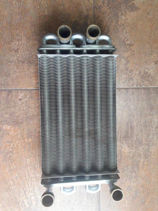 Теплообменник для вентиляции цены Кожухотрубный испаритель Alfa Laval DXS 65 Серов
