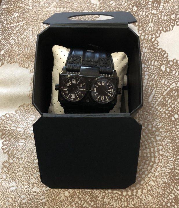 Часы police купить москва наручные часы qmax quartz water resist