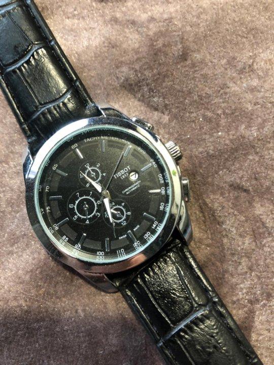 Купить часы в краснодаре реплика купить часы без логотипа