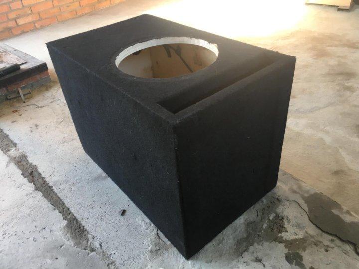Бетон саба бетон купить на бору цена с доставкой