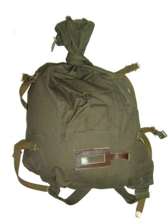 Вещмешок тревожный полицейский (тревожный чемодан) – купить в ... 88de31f0a11