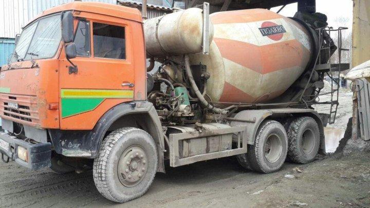 Бетон купить в арамили купить морилку для бетона в москве