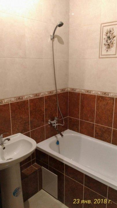 Ремонт ванной комнаты плиточник мебель для ванной бридж