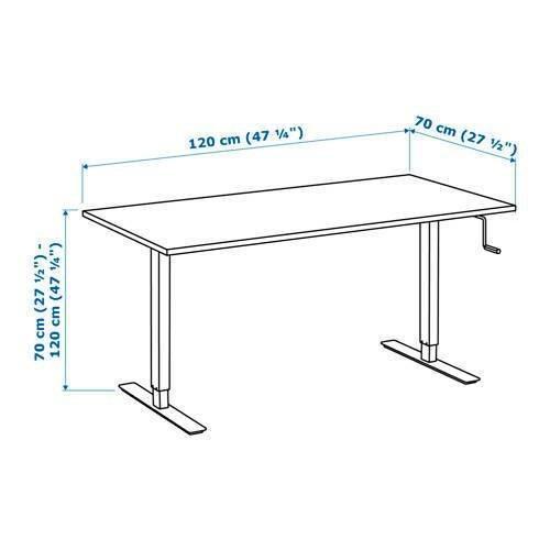 стол трансформер скарста икеа купить в казани цена 12 000 руб