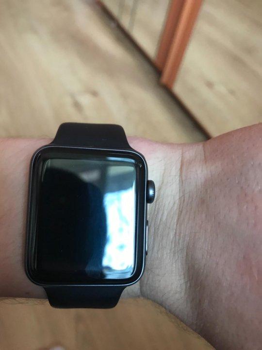 Часы watch продам часа купить продать 24