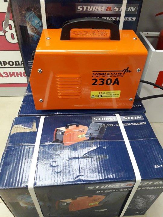 Сварочный аппарат sturm 230a линейные стабилизаторы напряжения микросхемы