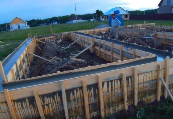 Раствор бетон стерлитамак бетон завод бронницы