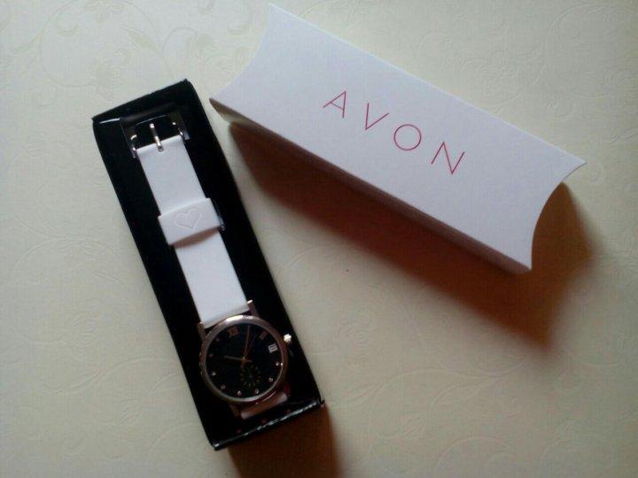 Часы avon продам оригинал продать часы ролекс